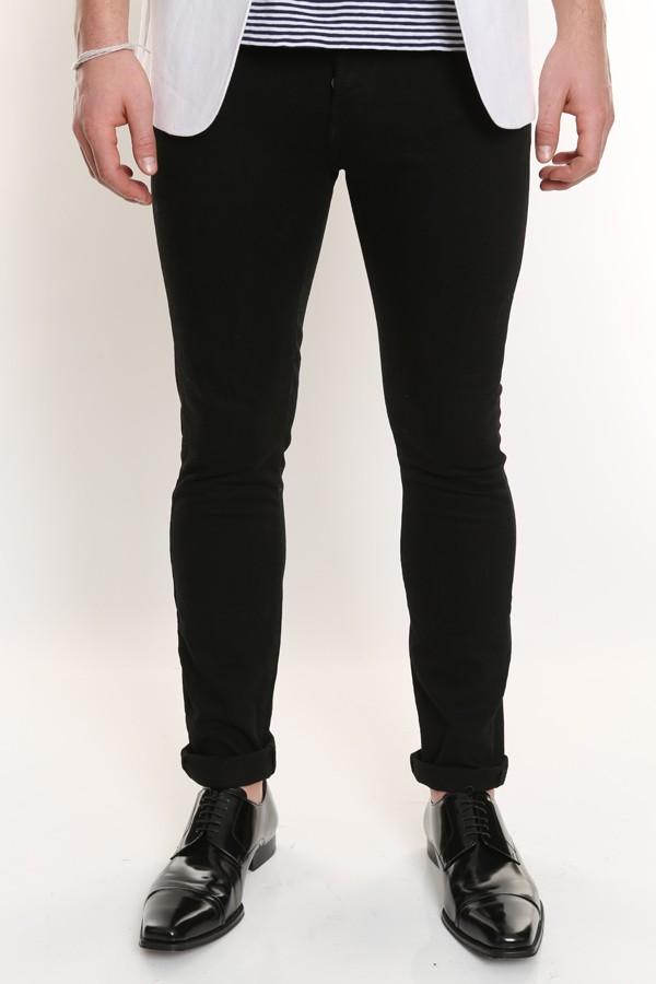 Bushwick Skinny Jean
