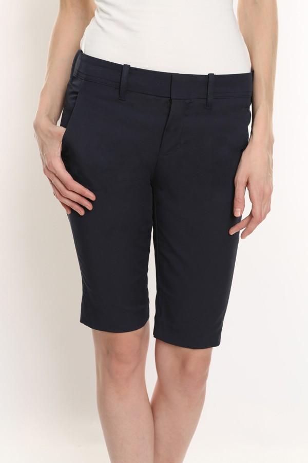 Villa Bermuda Shorts