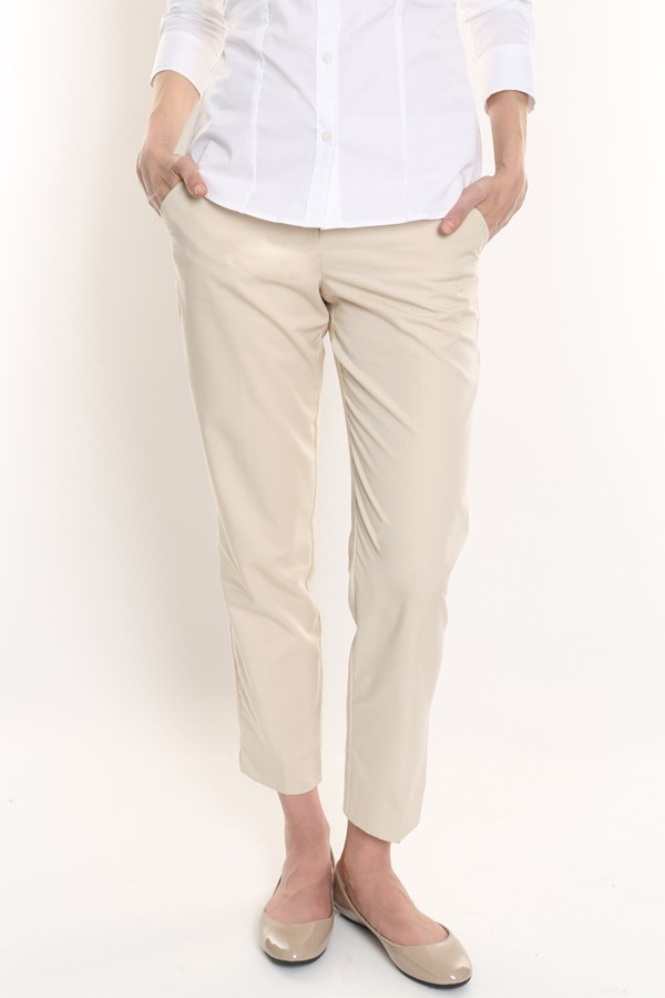 Hester Ankle Pant