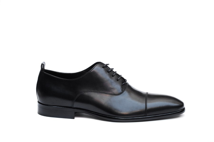 Empire Oxford