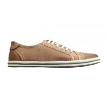 Yuca Sneaker
